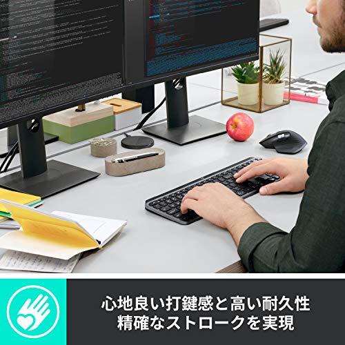 https://images-fe.ssl-images-amazon.com/images/I/51J2ZE4-heL.jpg