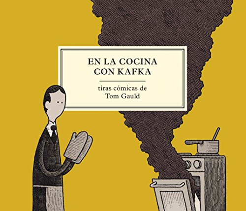 Download En la cocina con Kafka / Baking With Kafka 841613135X