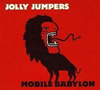 Mobile Babylon