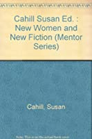 New Women and New Fiction