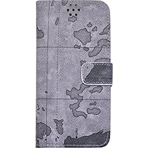 PLATA iPhone6 plus ケース ...の関連商品5