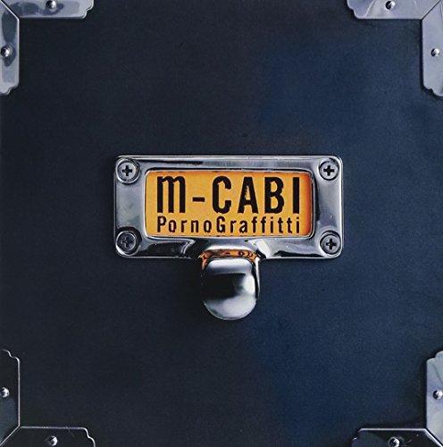 m-CABI (通常盤)の詳細を見る