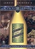 Introduction & Chardonnay [DVD] [Import]