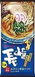 長崎あごだし入り醤油ラーメン 178g ×15食