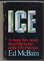 Ice (The Best Mysteries of All Time)