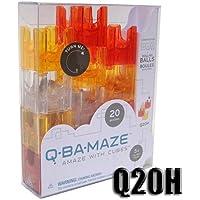ネオカラーII 水溶性クレヨン 30色組缶入 B01-0138