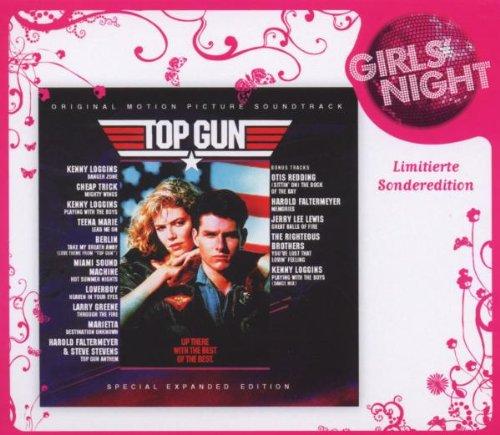 Ost: Top Gun