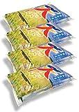 福島県田村産 無洗米 天のつぶ 20kg(5kg×4袋) 平成28年産 新品種