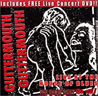 Live at the House of Blues (W/Dvd) (Jewl)