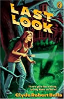 Last Look (A Puffin Novel)