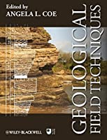Geological Field Techniques by Unknown(2010-10-25)