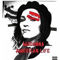 American Life [12 inch Analog]