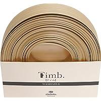 メルヘンアート Timb. ティム テープ 約30mm×10m Col.773 ダーク KB1400