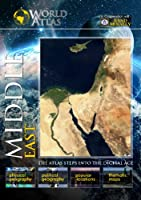 World Atlas Middle East [DVD] [Import]