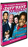 Diff'rent Strokes: Season Six/ [DVD] [Import]