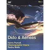 Dido & Aeneas: a Choreographic Opera / [DVD] [Import]