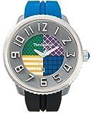 [テンデンス]Tendence 腕時計 クレイジー マルチカラー文字盤 TG430060  【並行輸入品】