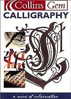 Calligraphy (Collins GEM)