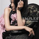 SMILES(DVD付)