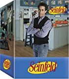 Seinfeld: Seasons 1-3 Gift Set [DVD] [Import]