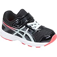 ASICS Kid's PRE-Contend 4 TS Running Shoe
