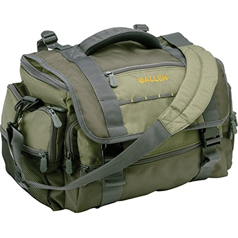 検出器障害無知Fishing Gear Bag
