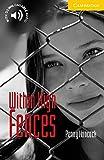 Within High Fences: Englische Lektuere fuer das 1., 2., 3. Lernjahr. Paperback with downloadable audio