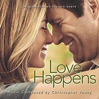 Love Happens (2010-02-23)