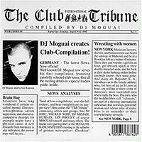 The Club Tribune