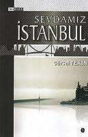 Sevdamiz Istanbul