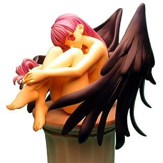 黒天使完成品