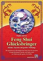 Feng Shui Gluecksbringer