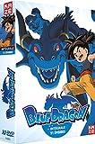 BLUE DRAGON (ブルードラゴン)の画像