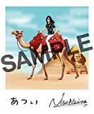 "【Amazon.co.jp限定】Live Tour ""Continues"