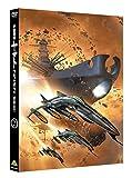 宇宙戦艦ヤマト2202 愛の戦士たち 2[DVD]