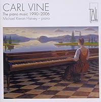 Piano Music 1990