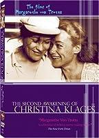 Second Awakening of Christina Klages [DVD] [Import]