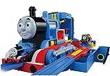 プラレール トーマスシリーズ あそべるエンジン!ビッグトーマス