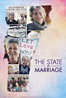 State of Marriage [DVD]