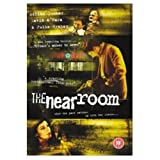 The Near Room [DVD] [Import]