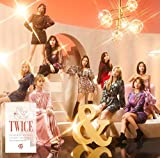 What You Waiting For / TWICE