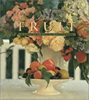 Summer Fruits: A Country Garden Cookbook (Country Garden Cookbooks)