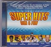Superhits Sun & Fun