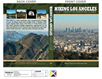 Hiking Los Angeles: the DVD Guide to Day Hikes in [Import]