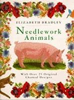 Needlework Animals