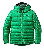 (パタゴニア)patagonia M's Hi-Loft Down Sweater Hoody 84901  TMBG M