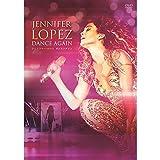 ジェニファー・ロペス Dance Again〈DVD〉