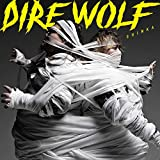Hi Boy! / Dire Wolf