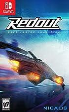 Redout(輸入版:北米)