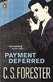 Modern Classics Payment Deferred (Penguin Modern Classics)